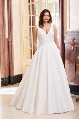 44080P_FF_Sincerity-Bridal