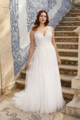 44146P_FF_Sincerity-Bridal (1)