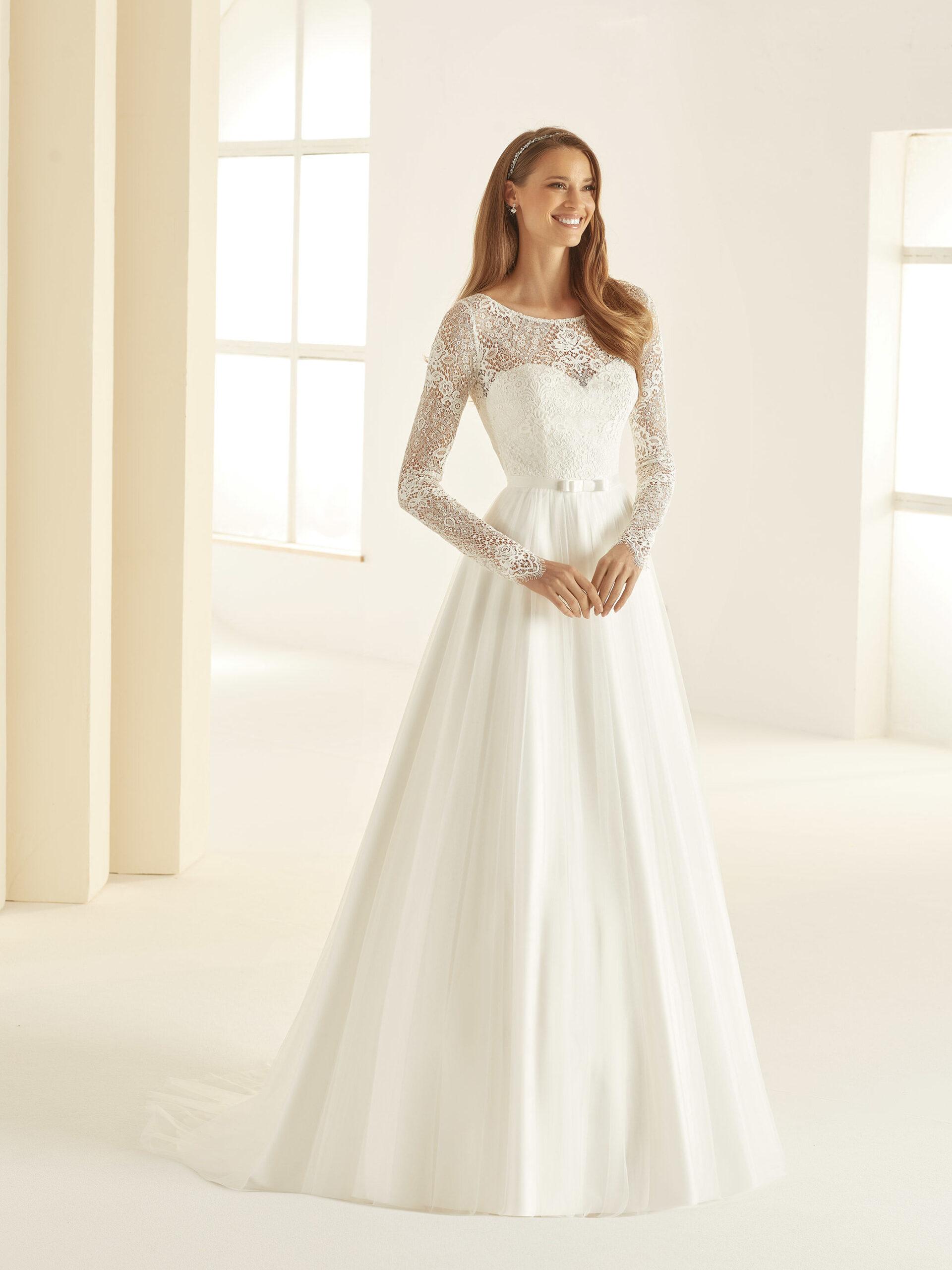 bianco-evento-bridal-dress-daniela-_1__2 (1)
