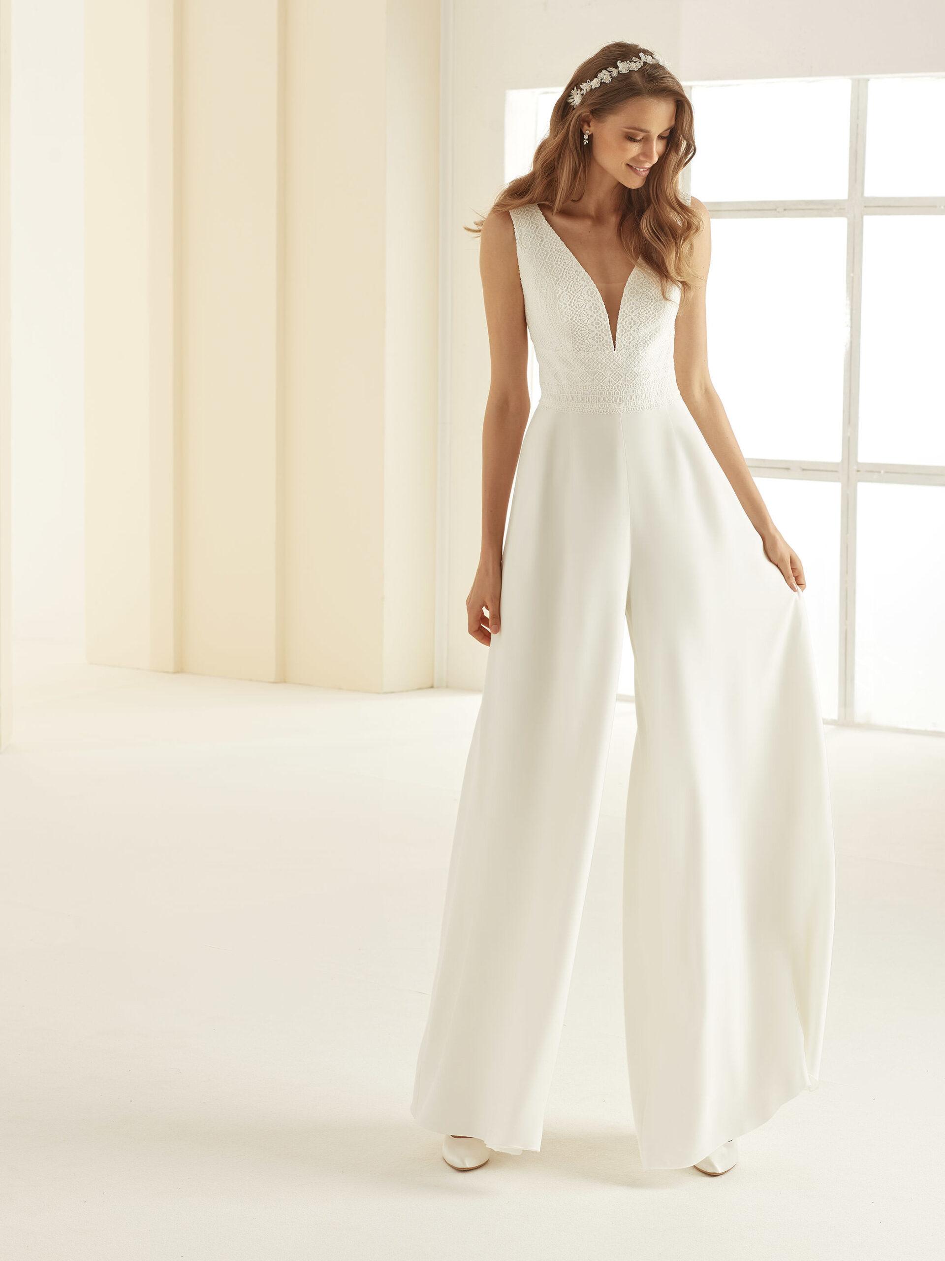 bianco-evento-bridal-jumpsuit-celeste-_1__1